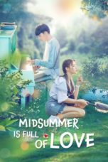 Nonton Midsummer is Full of Love (2020) Subtitle Indonesia