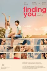 Nonton Finding You (2019) gt Subtitle Indonesia