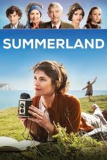 Nonton Streaming Download Drama Summerland (2020) jf Subtitle Indonesia