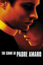 Nonton The Crime of Padre Amaro (2002) Subtitle Indonesia