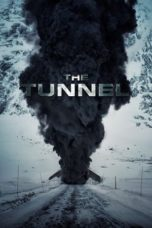 Nonton Streaming Download Drama The Tunnel (2019) jf Subtitle Indonesia