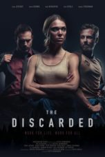 Nonton Streaming Download Drama The Discarded (2020) jf Subtitle Indonesia