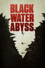 Nonton Black Water: Abyss (2020) Subtitle Indonesia