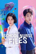 Nonton The School Nurse Files (2020) Subtitle Indonesia