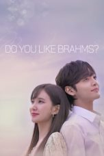 Nonton Do You Like Brahms? (2020) Subtitle Indonesia