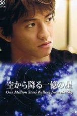 Nonton One Million Stars Falling from the Sky (2002) Subtitle Indonesia