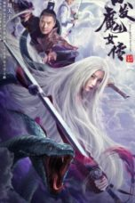 Nonton The Bride with White Hair / White Haired Devil Lady (2020) Subtitle Indonesia