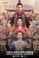 Nonton The Promise of Chang'an (2020) Subtitle Indonesia