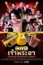 Nonton The Sound of Chao Phraya (2020) Subtitle Indonesia