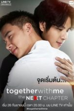 Nonton Together With Me: The Next Chapter (2018) Subtitle Indonesia