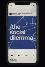 Nonton The Social Dilemma (2020) Subtitle Indonesia