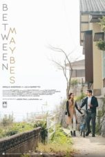 Nonton Between Maybes (2019) gt Subtitle Indonesia