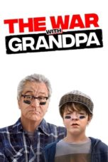 Nonton The War with Grandpa (2020) Subtitle Indonesia