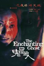 Nonton The Enchanting Ghost (1970) gt Subtitle Indonesia