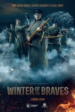 Nonton Winter of The Braves / Kruty 1918 (2018) Subtitle Indonesia