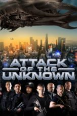 Nonton Attack of the Unknown (2020) Subtitle Indonesia