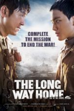 Nonton The Long Way Home (2015) Subtitle Indonesia