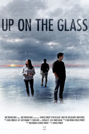 Nonton Film Up On The Glass 2020 Sub Indo