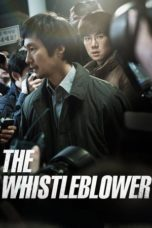 Nonton The Whistleblower (2014) Subtitle Indonesia
