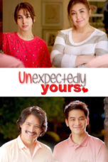 Nonton Unexpectedly Yours (2017) gt Subtitle Indonesia