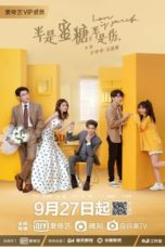 Nonton Love Is Sweet (2020) Subtitle Indonesia