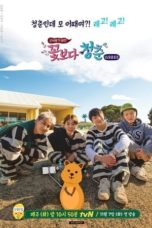 Nonton Youth Over Flowers – Winner / Australia (2017) Subtitle Indonesia