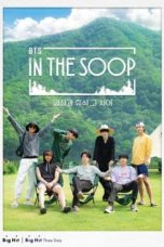 Nonton BTS In The SOOP (2020) Subtitle Indonesia