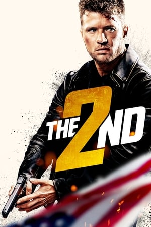 Nonton Film The 2nd 2020 Sub Indo
