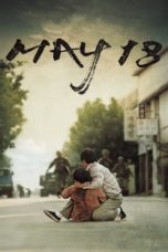 Nonton May 18 (2007) gt Subtitle Indonesia
