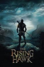 Nonton The Rising Hawk (2019) Subtitle Indonesia