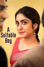 Nonton A Suitable Boy (2020) Subtitle Indonesia