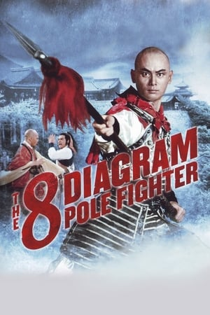 Nonton Film The 8 Diagram Pole Fighter 1984 Sub Indo