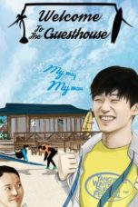 Nonton Welcome to the Guesthouse (2020) Subtitle Indonesia