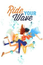Nonton Ride Your Wave (2019) Subtitle Indonesia