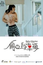 Nonton 5 Lessons in Happiness: Baby Maybe (2020) gt Subtitle Indonesia