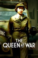 Nonton Our Queen at War (2020) Subtitle Indonesia