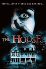 Nonton The House (2007) Subtitle Indonesia