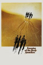 Nonton Invasion of the Body Snatchers (1978) Subtitle Indonesia