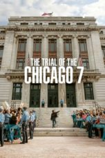 Nonton The Trial of the Chicago 7 (2020) Subtitle Indonesia