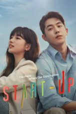 Nonton Start-Up (2020) Subtitle Indonesia