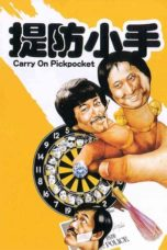 Nonton Carry on Pickpocket (1982) Subtitle Indonesia