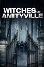 Nonton Witches of Amityville Academy (2020) Subtitle Indonesia
