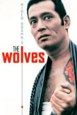 Nonton The Wolves (1971) Subtitle Indonesia