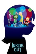 Nonton Inside Out (2015) Subtitle Indonesia