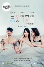 Nonton 5 Lessons in Happiness: Throuple (2020) gt Subtitle Indonesia