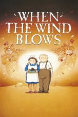 Nonton When the Wind Blows (1986) gt Subtitle Indonesia