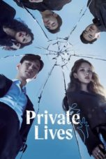 Nonton Private Lives (2020) Subtitle Indonesia