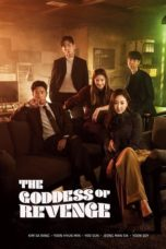 Nonton The Goddess of Revenge (2020) Subtitle Indonesia