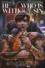 Nonton He Who Is Without Sin (2020) Subtitle Indonesia
