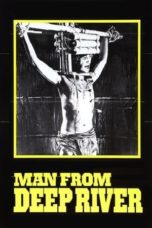 Nonton Man from Deep River (1972) Subtitle Indonesia